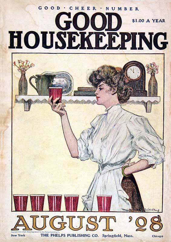 Good housekeeping 1908 08 a1 790 xxx