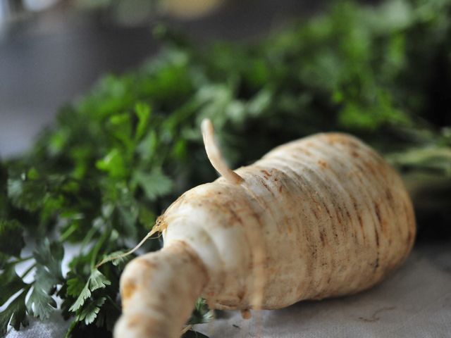 Parsley root 31 790 xxx