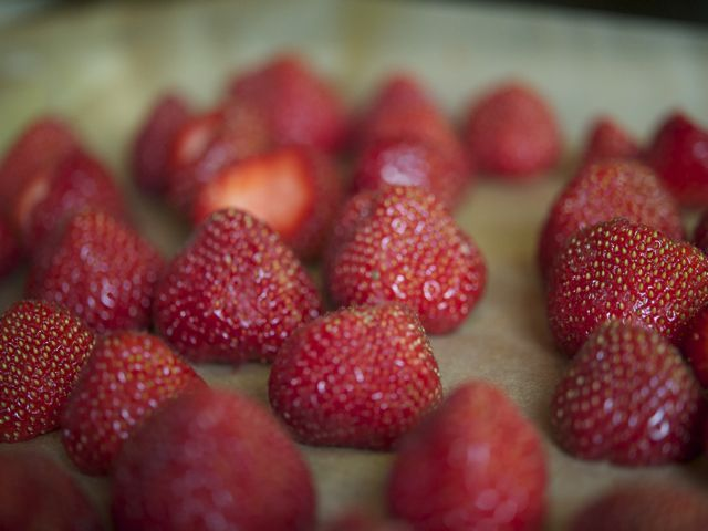 Strawberries2-790-xxx