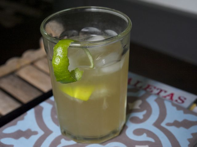 Ginger lime rickey1 790 xxx
