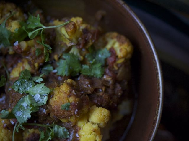 Indian cauliflower1 790 xxx