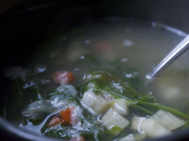 Vegetable soup1 790 xxx