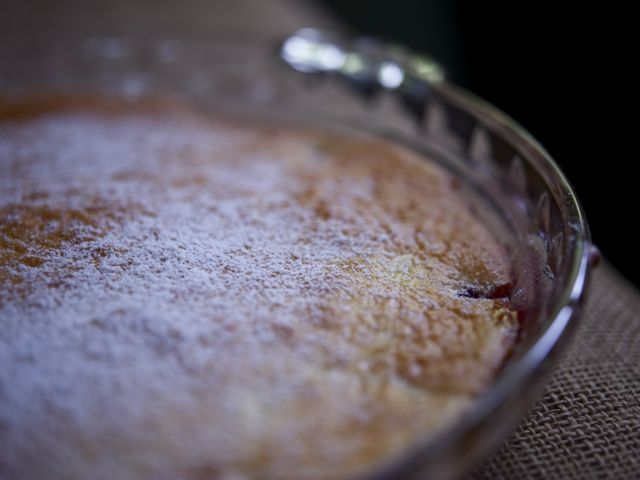 Whole-clafoutis-790-xxx