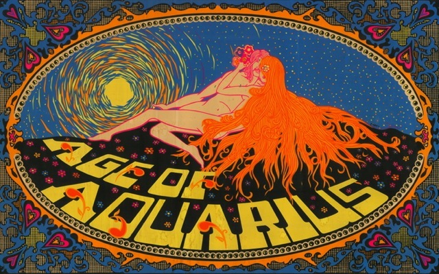 Age of aquarius-790-xxx