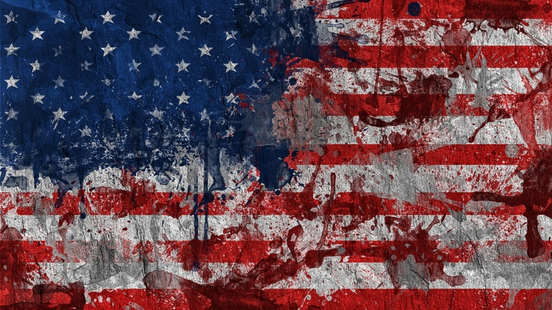 American flag grunge flags x art hd 3441541 790 xxx