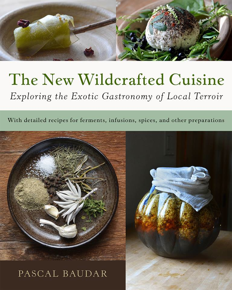 The new wildcrafted cuisine 790 xxx