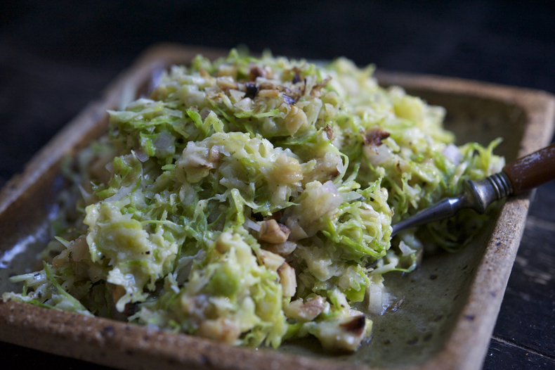 Brussels sprout salad 790 xxx