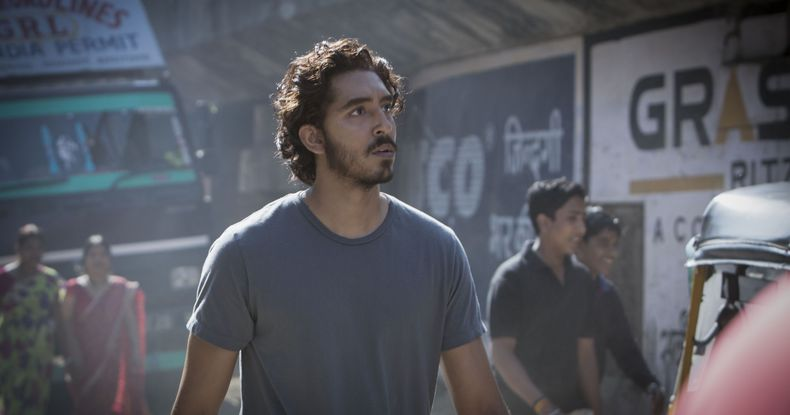 Dev patel oscar nomination 4 790 xxx